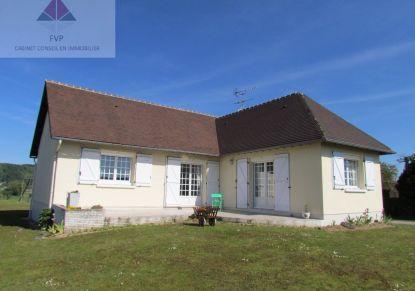 A vendre Vatteville La Rue 760072232 Fvp immobilier