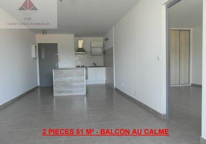 A vendre Toulon 760072236 Fvp immobilier