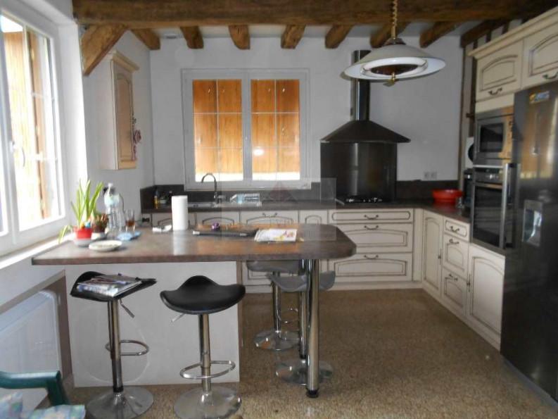 A vendre Beuzevillette 760072239 Fvp immobilier