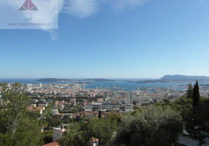 A vendre Toulon 760072249 Fvp immobilier