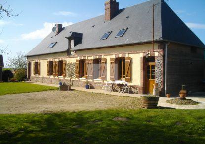A vendre Criquetot Le Mauconduit 760072256 Fvp immobilier