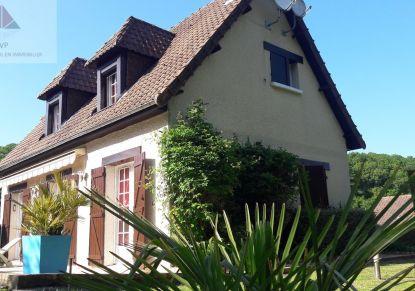 A vendre Colleville 760072260 Fvp immobilier