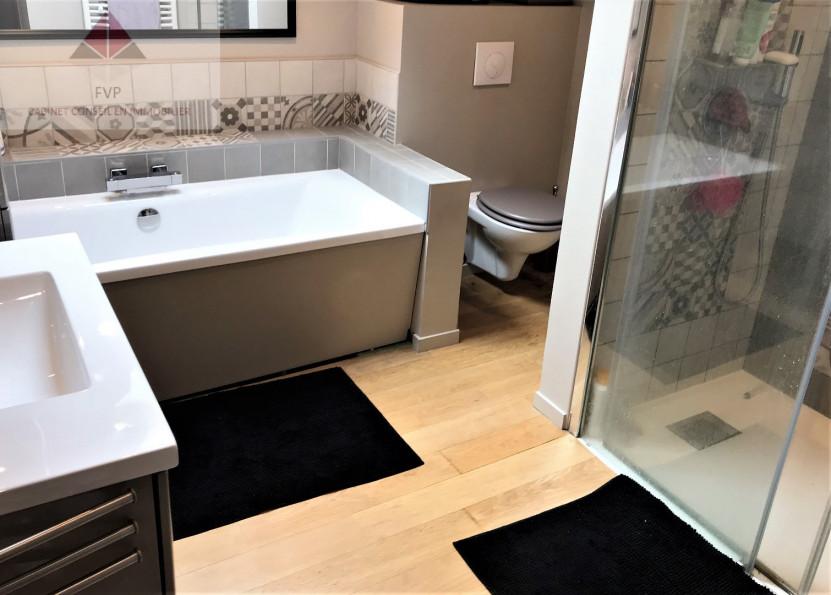 A vendre Doudeville 760072263 Fvp immobilier