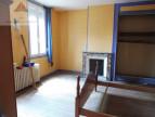 A vendre Fecamp 760072265 Fvp immobilier
