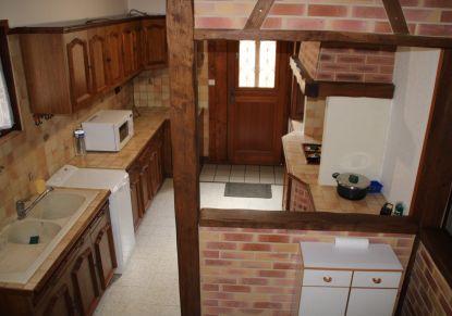 A vendre Goderville 760072272 Fvp immobilier