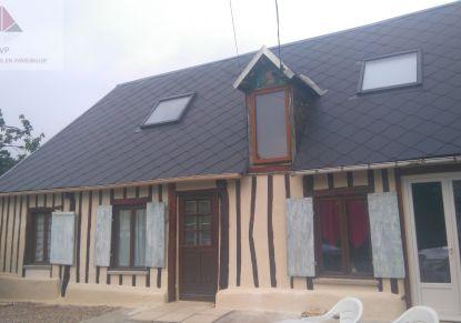 A vendre Valmont 760072278 Fvp immobilier