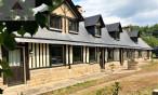 A vendre Saint Valery En Caux 760072279 Fvp immobilier