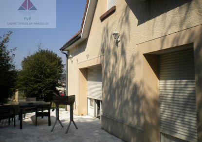 A vendre Lanquetot 760072282 Fvp immobilier