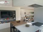 A vendre  Honfleur | Réf 760072286 - Fvp immobilier