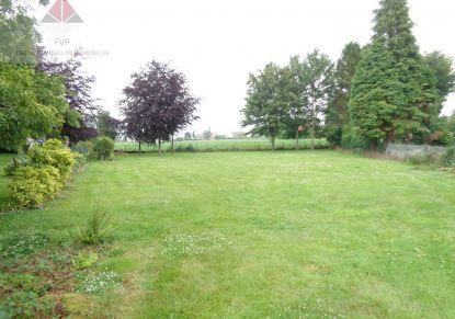 A vendre Hericourt En Caux 760072305 Fvp immobilier
