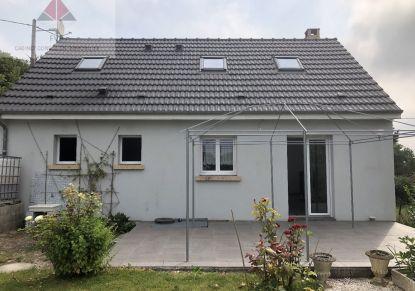 A vendre Oisemont 760072321 Fvp immobilier