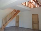 A vendre Neville 760072330 Fvp immobilier