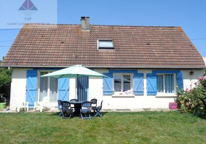 A vendre Sainte Marie Des Champs 760072331 Fvp immobilier