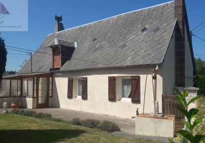 A vendre Saint Leonard 760072332 Fvp immobilier
