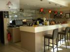 A vendre  Bolbec | Réf 760072337 - Fvp immobilier