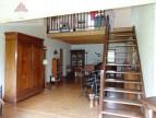 A vendre Saint Romain De Colbosc 760072342 Fvp immobilier