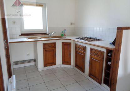 A vendre Yvetot 760072351 Fvp immobilier