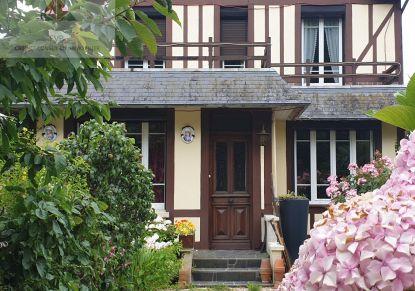 A vendre Sassetot Le Mauconduit 760072359 Fvp immobilier