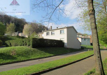 A vendre Rouen 760072370 Fvp immobilier