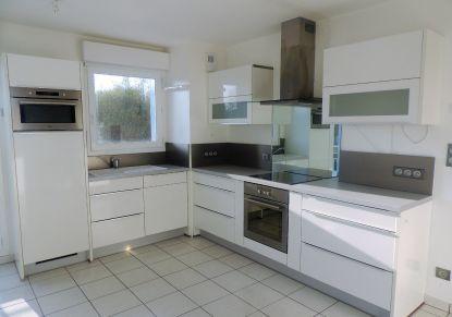 A vendre Saint Valery En Caux 760072373 Fvp immobilier