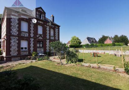 A vendre Saint Romain De Colbosc 760072374 Fvp immobilier