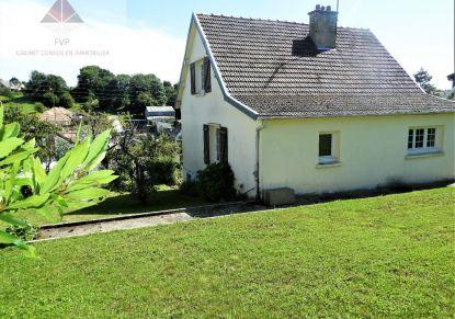 A vendre Saint Valery En Caux 760072394 Fvp immobilier