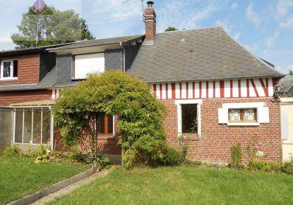 A vendre Yvetot 760072395 Fvp immobilier