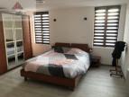 A vendre Oisemont 760072397 Fvp immobilier