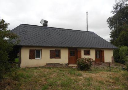 A vendre La Gaillarde 760072407 Fvp immobilier