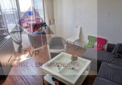 A vendre Le Havre 760072429 Fvp immobilier
