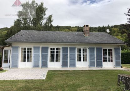 A vendre Brocourt 760072450 Fvp immobilier