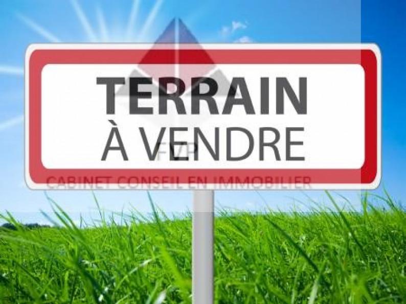 A vendre Yvetot 760072457 Fvp immobilier