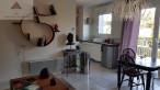 A vendre Saint Valery En Caux 760072464 Fvp immobilier
