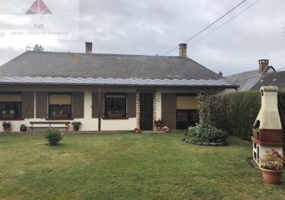 A vendre Oisemont 760072476 Fvp immobilier