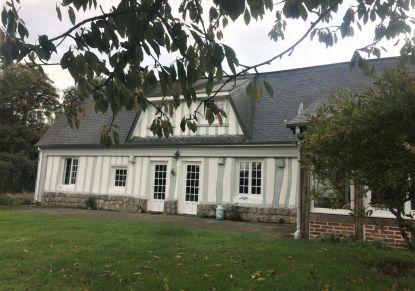 A vendre Neville 760072500 Fvp immobilier