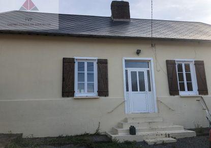 A vendre Citerne 760072504 Fvp immobilier