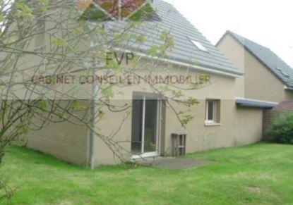 A vendre Boulleville 760072507 Fvp immobilier