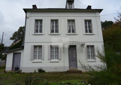 A vendre Bolbec 760072521 Fvp immobilier