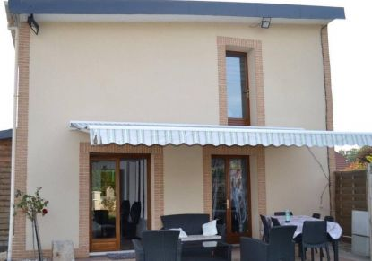 A vendre Luneray 760072527 Fvp immobilier