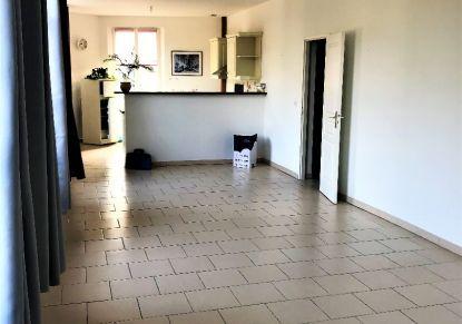 A vendre Veules Les Roses 760072528 Fvp immobilier
