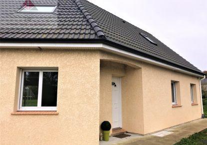 A vendre Saint Valery En Caux 760072533 Fvp immobilier