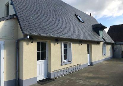 A vendre Saint Valery En Caux 760072544 Fvp immobilier