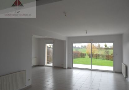 A vendre Yvetot 760072553 Fvp immobilier