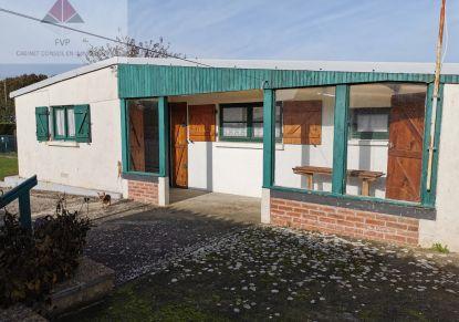 A vendre Malleville Les Gres 760072555 Fvp immobilier