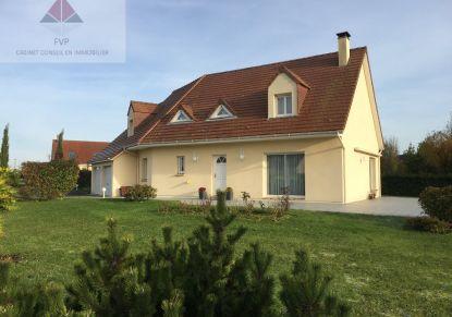 A vendre Boulleville 760072567 Fvp immobilier