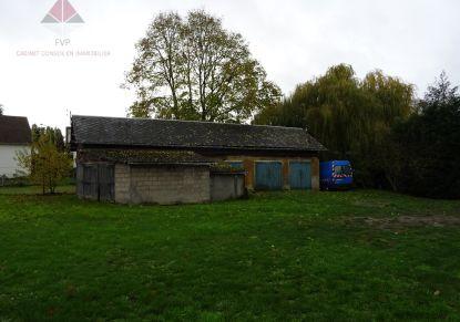 A vendre Notre Dame De Gravenchon 760072571 Fvp immobilier