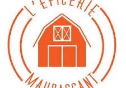 A vendre Fecamp 760072586 Fvp immobilier