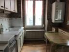 A vendre Saint Valery En Caux 760072588 Fvp immobilier