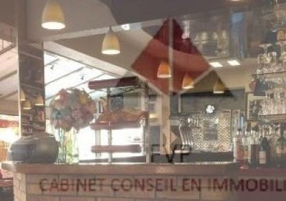 A vendre Le Havre 760072590 Fvp immobilier
