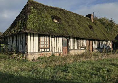 A vendre Saint Valery En Caux 760072591 Fvp immobilier